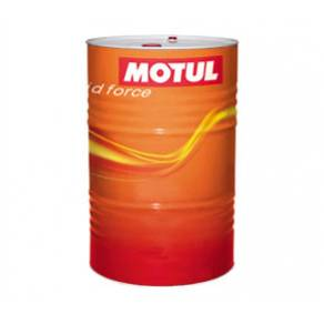 MOTUL TIMBER 150
