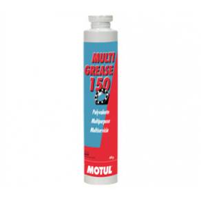 MOTUL MULTI GREASE 150 NLGI 3